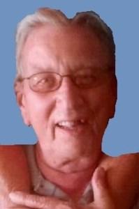 Dennis Eugene  Gardner