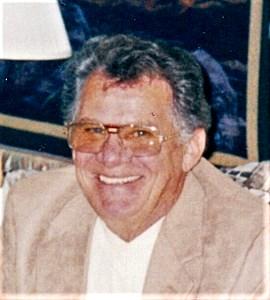 Walt  Hudson