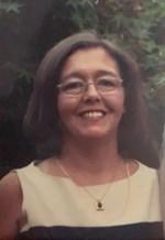 Patricia Holtzclaw