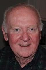 Robert M.  McKeon