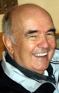 Francis J.  Smith