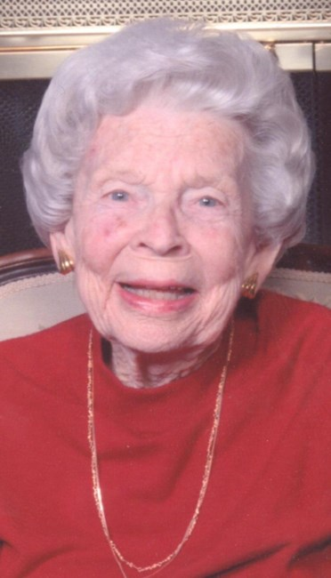 Velma Chamberlain Chamberlain Young Obituary El Paso Tx