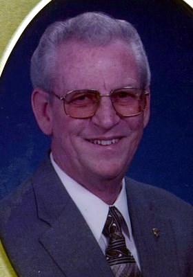 Junior Massengill