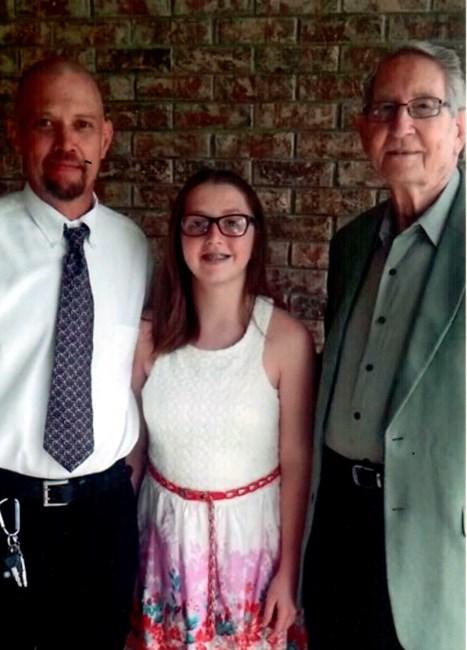 Armour A  Freeman Obituary - Tuscaloosa, AL