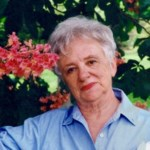 Wilma Meyers