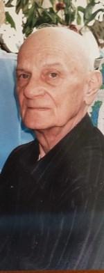 Rudolf Ehresman
