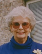 Clarice Omelchenko