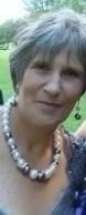 Janet Mary  Lagacy