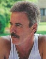 Richard Zanon