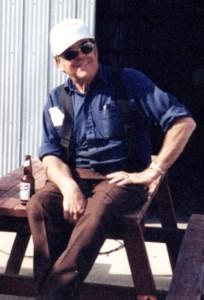 Donald Rae  Bryant
