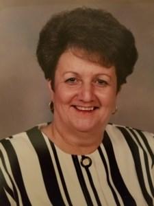 Nellie J  Ranney