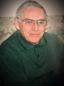Albert R.  Goodwin
