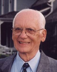 Leon Albert  TIEDE