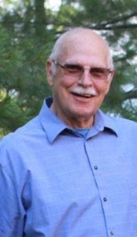 Peter Winston  Wilkins