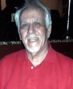 Donald Joseph  Wamser