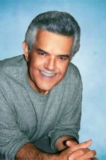 Gualberto Roldan
