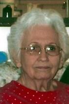 Betty Shirley