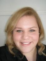 Amy Korneluk