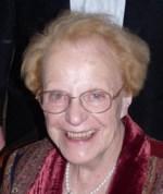 Ruth Magen