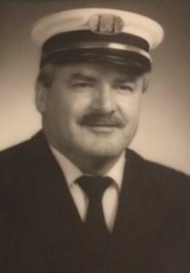 Paul V.  Farren