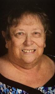 Kathleen Louise  Dick