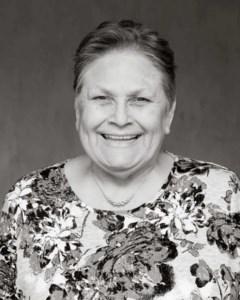 Linda  Senecal