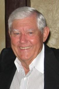 William Bert  Chesnut