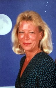 Diane Elizabeth  Dubuc