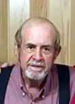 Billy Burcham