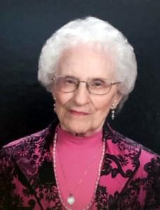 Dolores V.  Konke