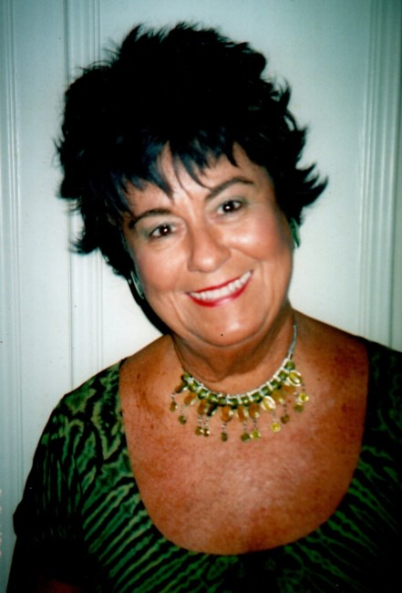 Patty A Scheel Obituary - New Braunfels, TX