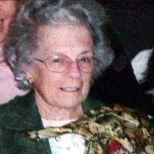 Hilda  Jordan