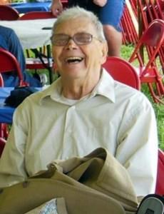 Charles E.  Hayes Jr.