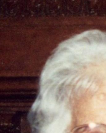 Marie  Skaff