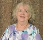 Alice Roberson