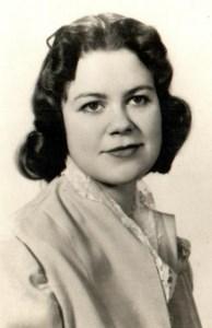Gloria Jean  Haynes