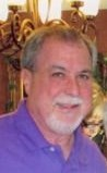"Eugene ""Gene"" Gerald  Paldino"