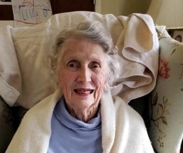 Sara Stout  Lyle