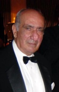 George Essa   Sackllah