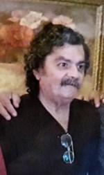 Juan Manuel Perez Gonzalez