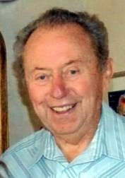 Charles D.  Lindsay