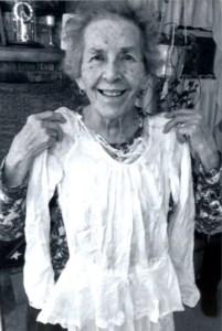 Jean Audrey  Heulitt