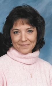 Connie Sue  Parsons