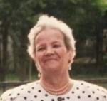 Josefina Morado