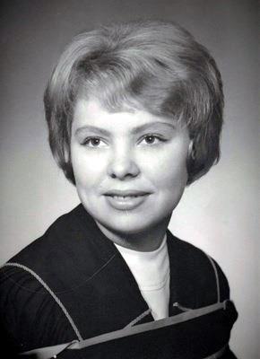 Myrna MacFadden