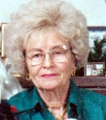 Myrtle Carrington