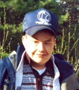 Michael John  Krocka