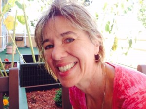 Cynthia Elizabeth  Kirk-Foreman