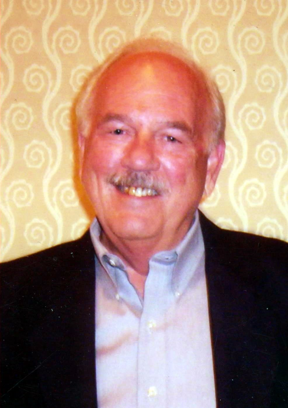 Jimmy Darrell  Ridge