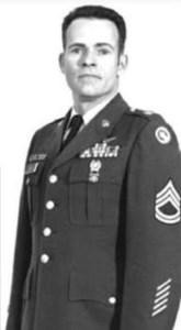 John Robert  Idele